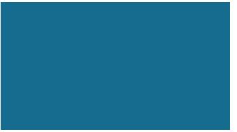 VDCO e.V. Vereinigung deutscher Contactlinsenspezialisten und Optometristen