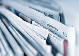 News, Presse, VDCO e.V., Neuigkeiten, Contactlinsen