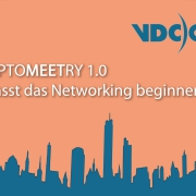 Optomeetry 1.0, VDCO Networking