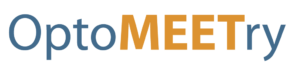Logo OptoMEETry